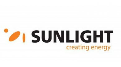logo_sunlight-708