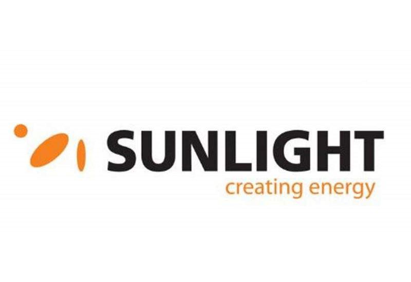 Σειρά βραβεύσεων για τη Συστήματα SUNLIGHT