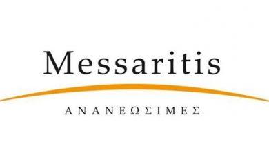 messaritis-dt