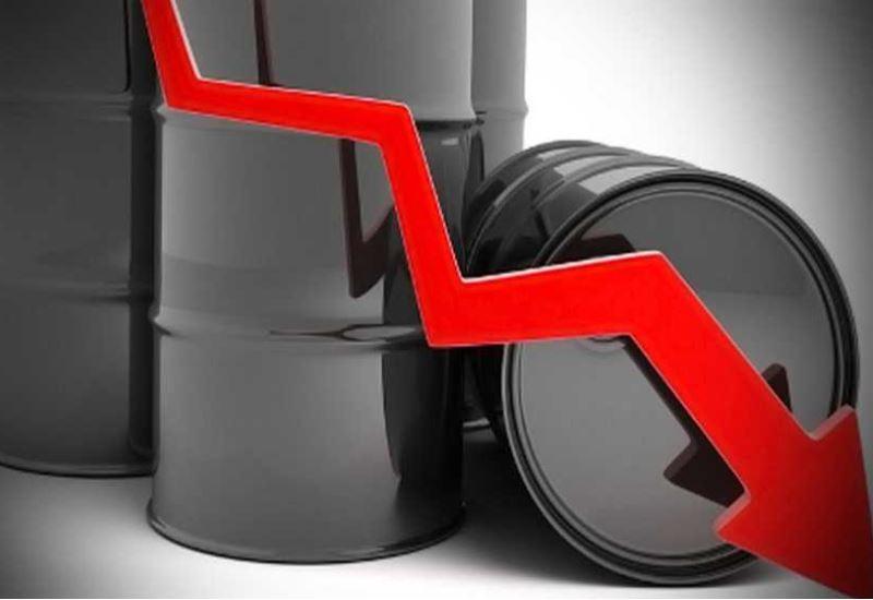Συνεχίζει καθοδικά το πετρέλαιο στις ασιατικές αγορές