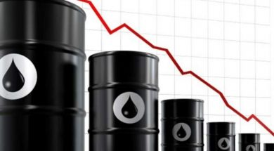 oil-prices-down