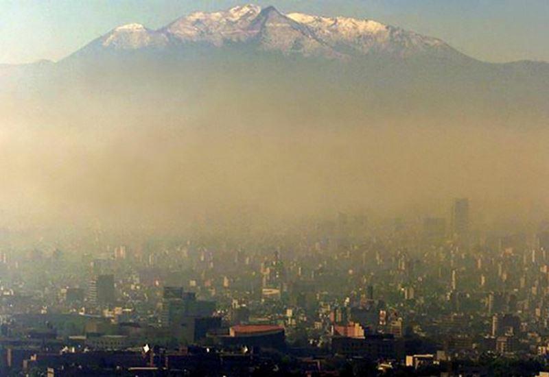 ΥΠΕΝ: Υπέρβαση του ορίου ενημέρωσης για το όζον
