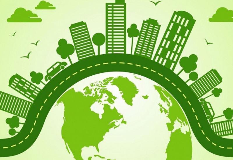 Ενίσχυση συνεργασίας Ελλάδας- Κύπρου- Ισραήλ για περιβαλλοντικά θέματα