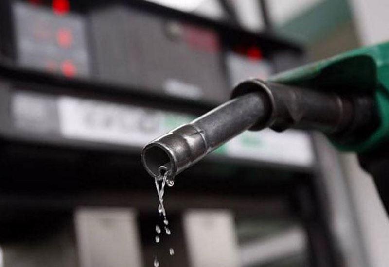 ΕΛΣΤΑΤ: Αύξηση 3,2% στην κατανάλωση πετρελαιοειδών το 2016
