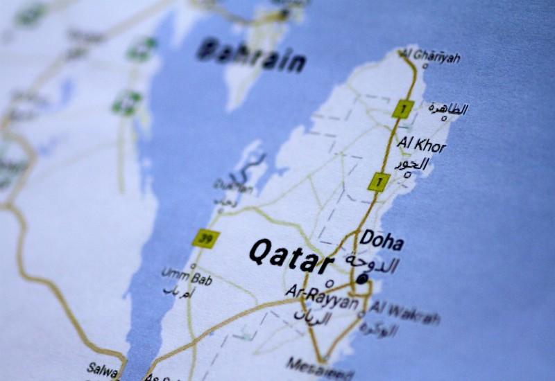 Ραγδαίες εξελίξεις στο Κατάρ – Τι συμβαίνει με το πετρέλαιο