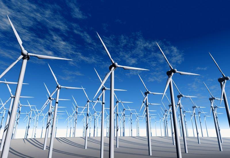 ΕΛΤΕΧ Άνεμος: Στις 30 Ιουνίου η ετήσια τακτική γενική συνέλευση