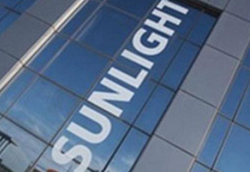 Συστήματα Sunlight: H δημόσια προσφορά στο διάστημα 14-16 Ιουνίου