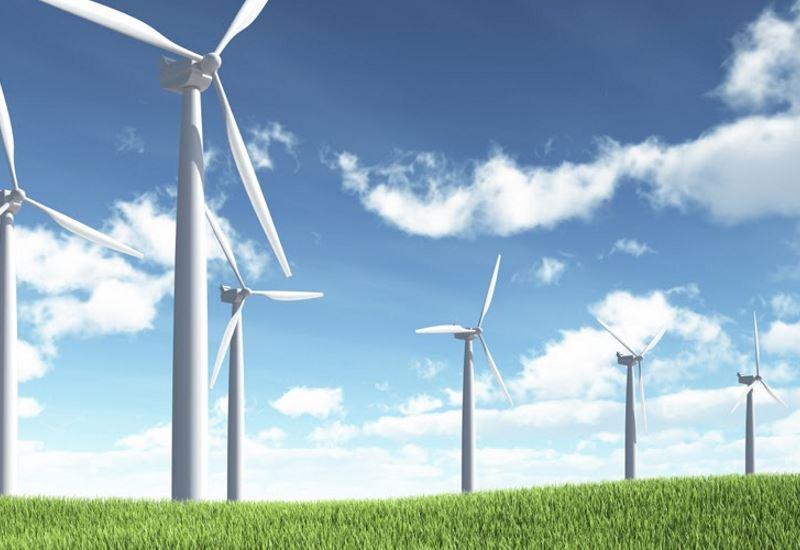 PowerUp!: Ο μεγαλύτερος διαγωνισμός startup για τη βιώσιμη ενέργεια