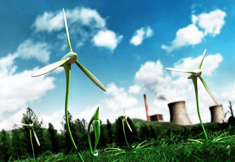 ΙΕΝΕ: Ο Ρόλος της αποθήκευσης ενέργειας στην προώθηση των ΑΠΕ