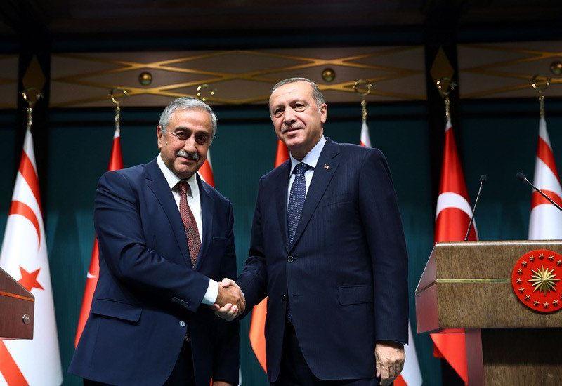 Δεν θα τολμήσει η Τουρκία να κάνει βήμα: Δεν ανησυχεί η TOTAL, γιατί να ανησυχούμε εμείς…
