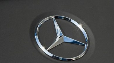 1420810583_4ec2mercedes-logo-wallpaper-6308-hd-wallpapers