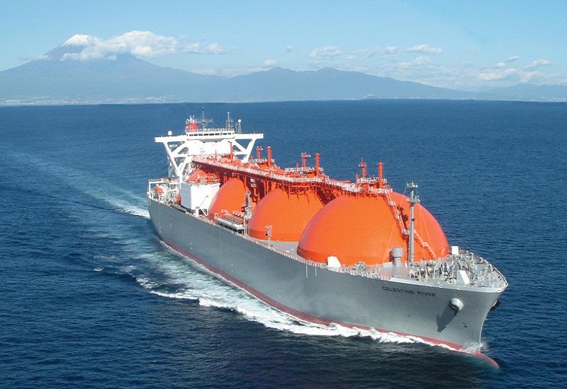 ΑΑΔΕ: Διευκρινίσεις για τη διαδικασία εφοδιασμού πλοίων με καύσιμα με απαλλαγή από ΕΦΚ και ΦΠΑ