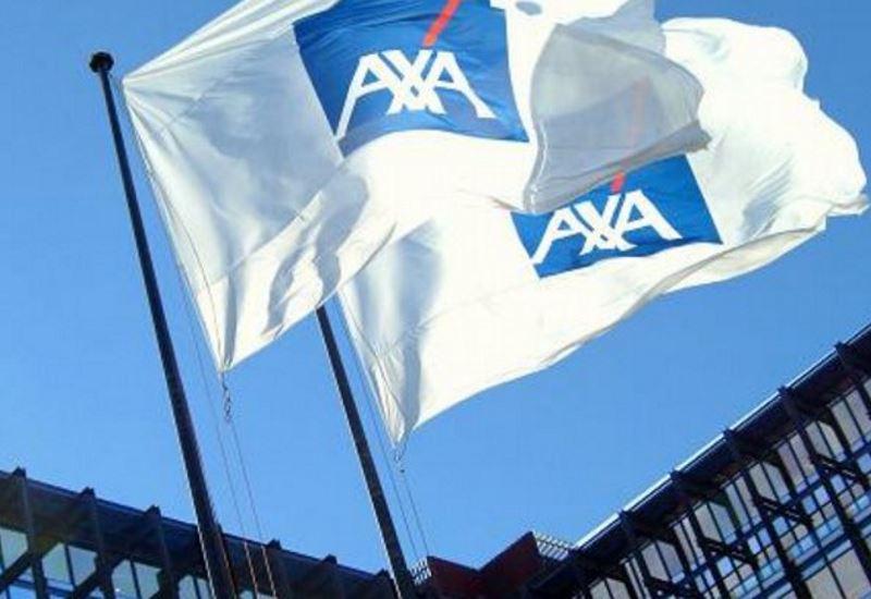 Η AXA θα ηλεκτροδοτείται 100% από ΑΠΕ μέχρι το 2025