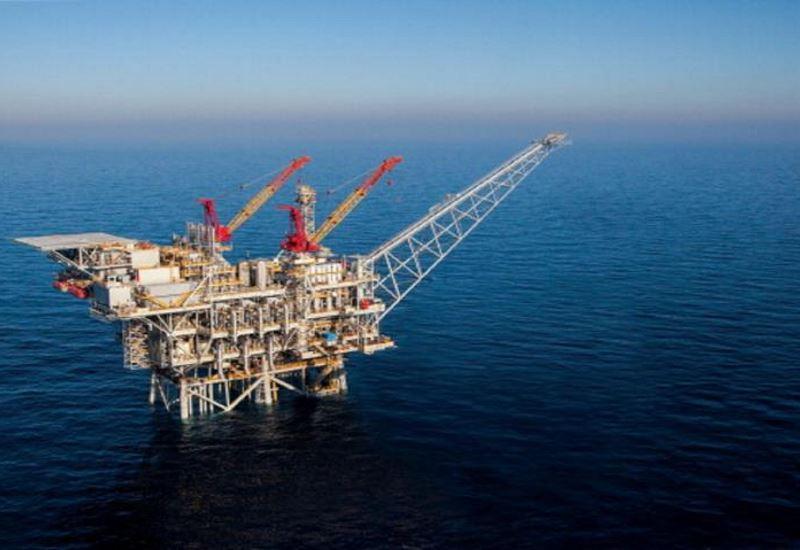 Στις 12 Ιουλίου το πλοίο– γεωτρύπανο West Capella στην κυπριακή ΑΟΖ