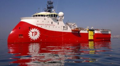 COMMENT-The-Turkish-ship-Barbaros-has-been-violating-the-islands-EEZ-since-October-20