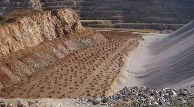 Greek_Quarry_Rehabillitation