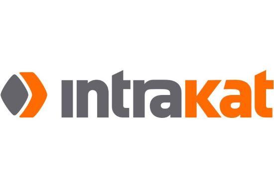 Intrakat: Αύξηση πωλήσεων και νέες προοπτικές για το 2018
