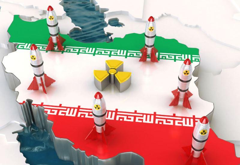 Η ευρωπαϊκή διπλωματία και η συμφωνία για τα πυρηνικά του Ιράν
