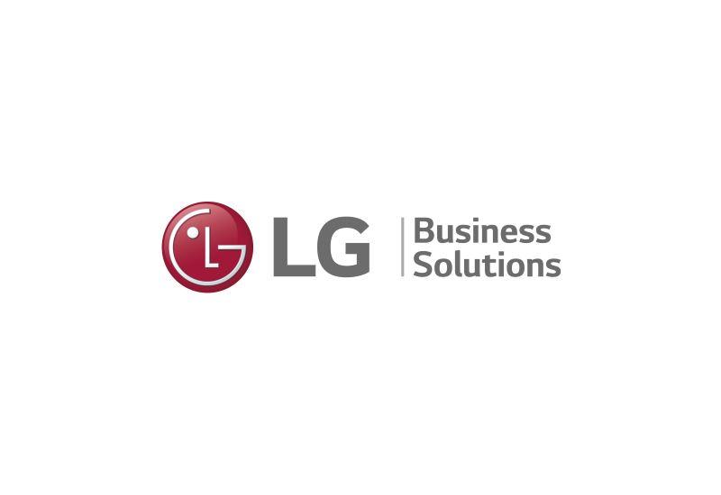 Βράβευση της LG Electronics στα «Diamonds of the Greek Economy 2017»