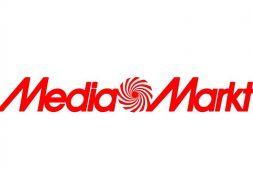 Media Markt – Logo