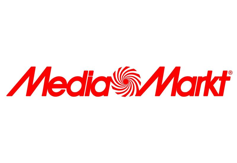 «Εγγύηση Χαμηλότερης Τιμής» από την Media Markt