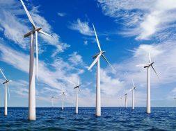 Offshore-Wind-Farm_2893470k
