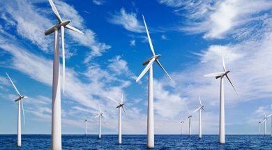 Offshore-Wind-Farm_2893470k