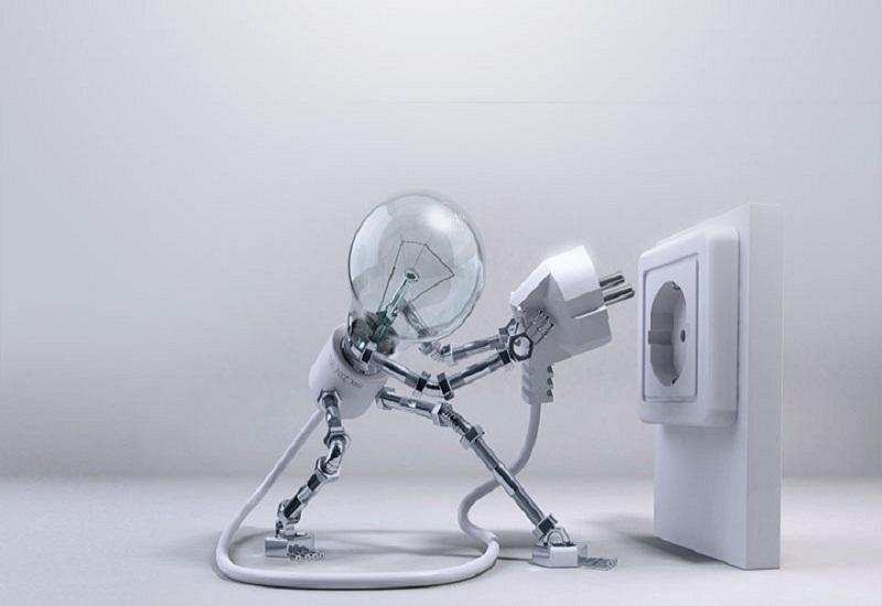 Αιτήσεις για επανασύνδεση ρεύματος στο Δήμο Λήμνου