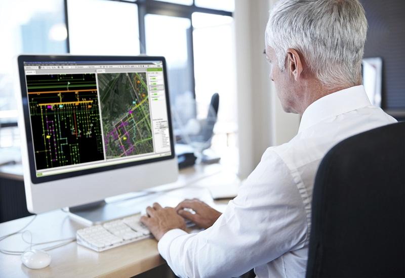 Schneider Electric: Η υψηλότερη βαθμολογία για τα συστήματα ADMS στις τρεις κατηγορίες της έκθεσης της Gartner