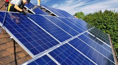 Solar_New_York_right_size35f972b1
