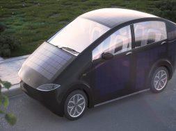 Sono-Motors-Sion-3