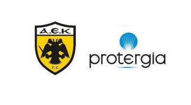 aek+protergia