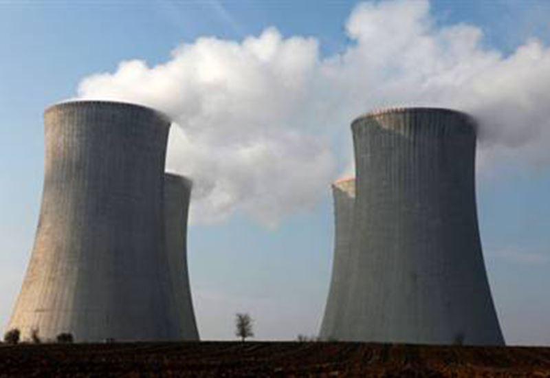 Τουρκία: Εντός του 2017 οι άδειες για την κατασκευή του πυρηνικού σταθμού Ακούγιου