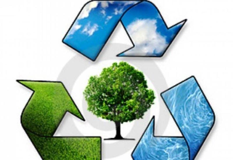Νέα δράση ΕΣΠΑ για την αξιοποίηση των αποβλήτων