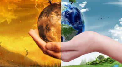 asthma_airway_diseases_environment