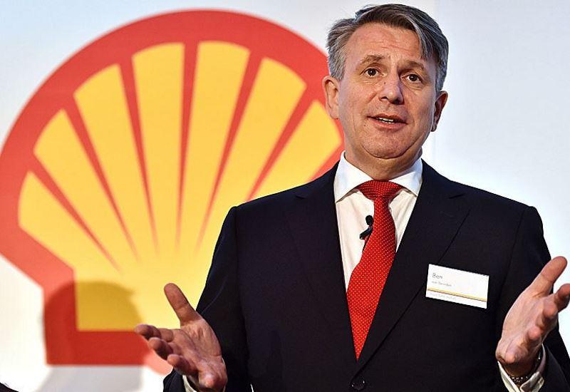 Η Shell επενδύει στην καθαρή ενέργεια