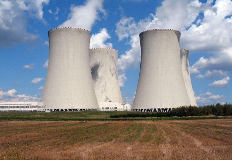 Πυρηνικά απόβλητα αποθηκεύονται με… τσιμέντο για 100.000 χρόνια!