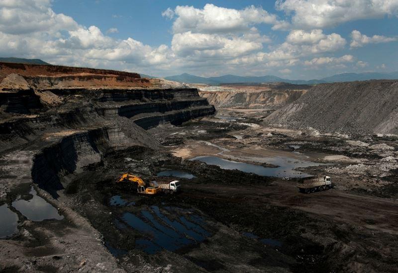 ΔΕΗ: Απαλλοτριώσεις κόστους 38,5 εκατ. ευρώ για την ανάπτυξη του Ορυχείου Νοτίου Πεδίου
