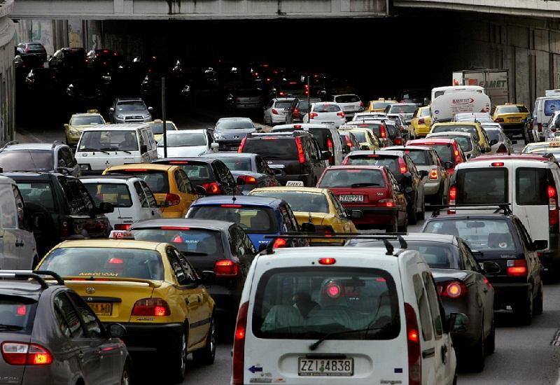 Κριτική στις απαγορεύσεις κινητήρων ντίζελ από την Επίτροπο Βιομηχανίας της Ε.Ε.