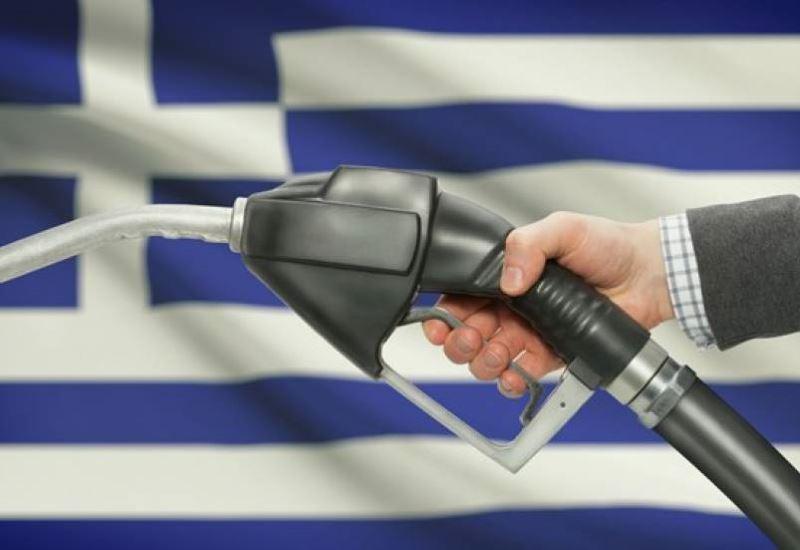 Προειδοποίηση Κομισιόν για τις υποδομές εναλλακτικών καυσίμων- Στο στόχαστρο και η Ελλάδα