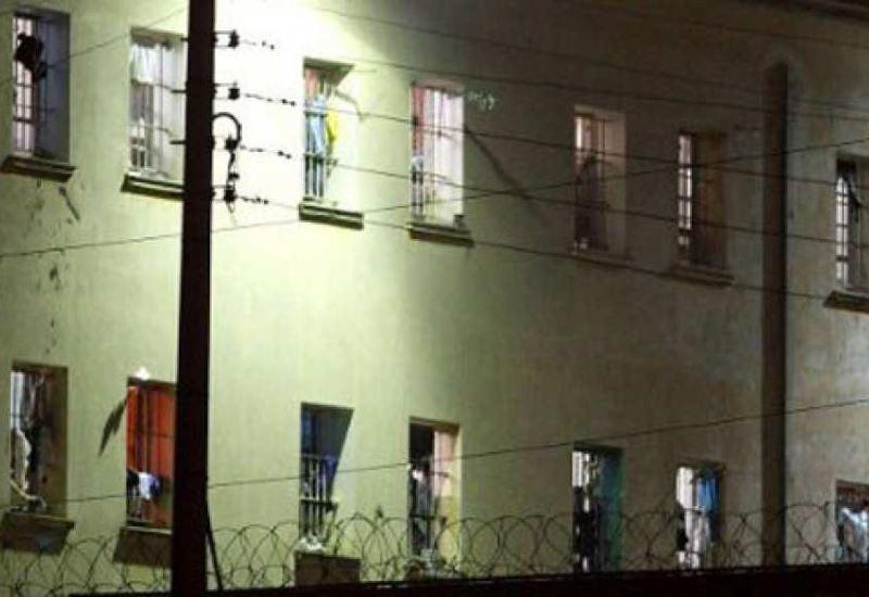 «Πνεύμονας πρασίνου» θα αντικαταστήσει τις γυναικείες φυλακές Κορυδαλλού