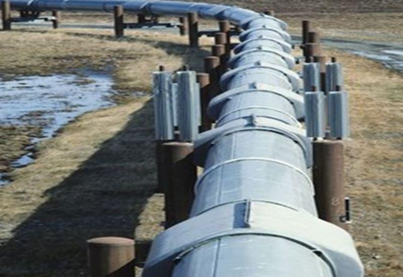 Φυσικό αέριο σε απομακρυσμένες περιοχές του Νομού Θεσσαλονίκης και της Περιφέρειας Θεσσαλίας έως το 2022