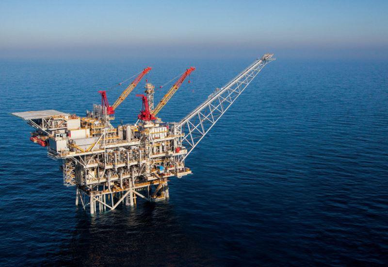 Στη δυτική Ελλάδα επικεντρώνονται οι έρευνες υδρογονανθράκων