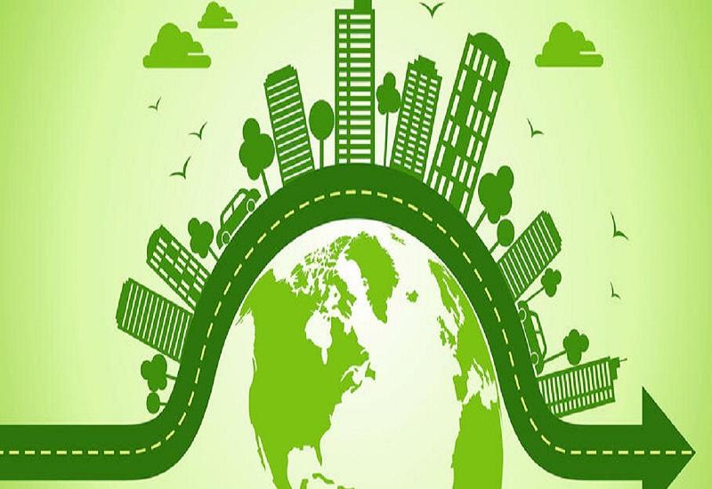 «Σβήστηκαν» δύο πρόστιμα της Ελλάδας για μη εφαρμογή της ενωσιακής περιβαλλοντικής νομοθεσίας