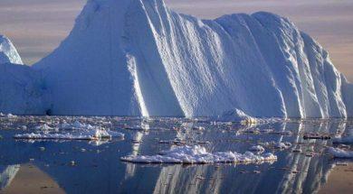 iceberg-thumb-large-thumb-large