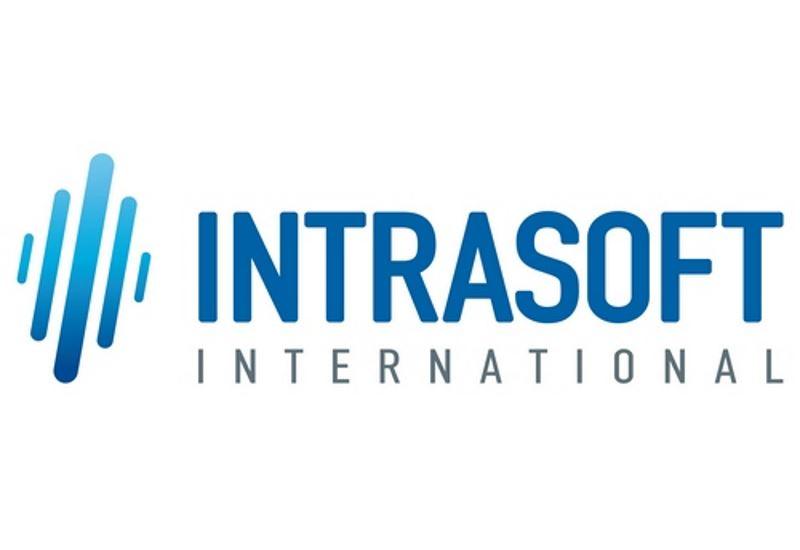 INTRASOFT και TaKaDu καινοτομούν στις αγορές Υπηρεσιών Κοινής Ωφέλειας