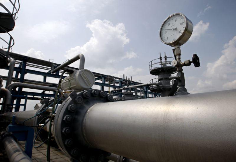 Συνεργασία Ελλάδας- Βουλγαρίας στα ενεργειακά- Στο επίκεντρο τα έργα φυσικού αερίου
