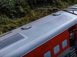 india-traino-treno-me-iliaki-energeia