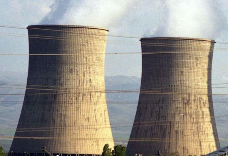 Η Ευρώπη «κλείνει» τους πιο ρυπογόνους σταθμούς ηλεκτροπαραγωγής