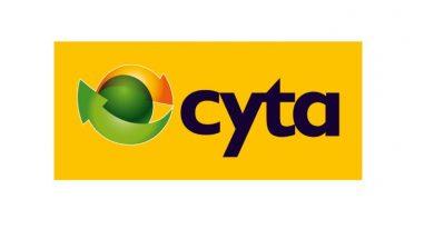 logo_cyta_sketo